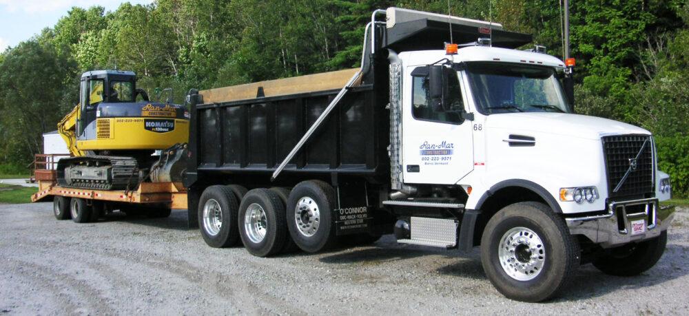 Truck-ExcavatorPSEDIT3-1000x459.jpg